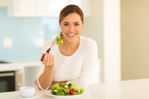 Dieta Kopenhaska Zasady Efekty Opinie Poradnikzdrowie Pl